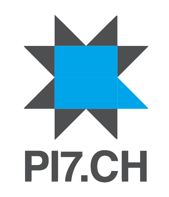 pitchpost logo